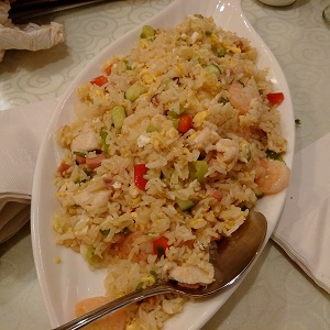 Grain-House-Young-Chow-Fried-Rice