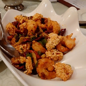 Shrimp-Chili-Sauce