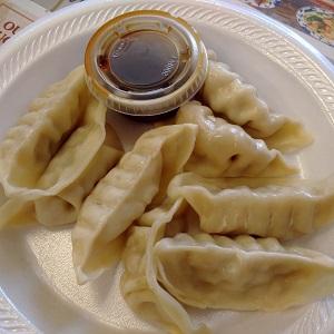 Steamed-Pork-Dumplings-Virginia