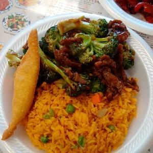 beef-broccoli-crab-ragoon