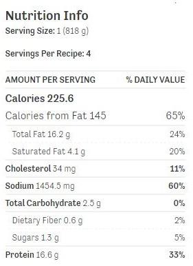 pork-lo-mein-soup-nutrition