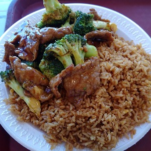 beef-with-broccoli-golden-cove