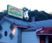 """[REVIEW] """"Hoi Ming"""", West Sayville, NY"""
