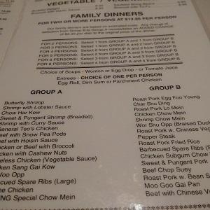 hoi-ming-menu