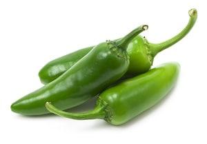 jalapeno-pepper