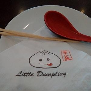 little-dumpling
