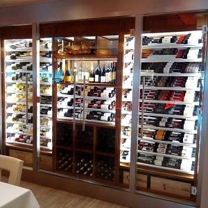 wine-refrigerator-moonstone