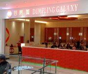 """""""Dumpling Galaxy"""" Flushing, NY"""