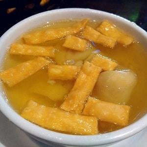 wonton-soup-chow-mein-noodles