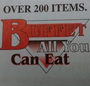 buffet-all-you-can-eat