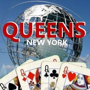 queens-new-york