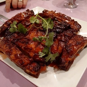 spareribs-northern-manor