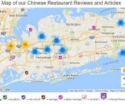 Just Click to Find the Best Chinese Restaurants
