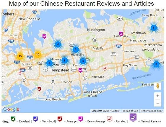 Chinese-restaurants-near-Hicksville