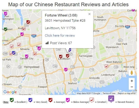 3rd-click-fortune-wheel-chinese-restaurant