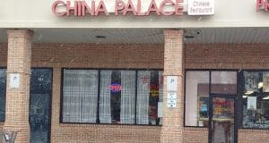 China-Palace-Glen-Cove
