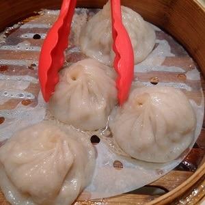 Dumpling-Galaxy-Soup-Pork-Dumpling