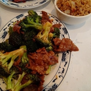 beef-with-broccoli-lunch-special