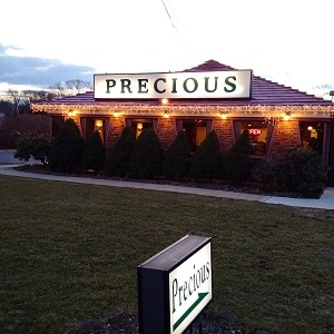 precious-east-northport