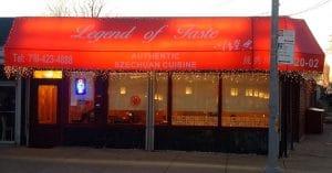 Legend-of-Taste-Chinese-Restaurant