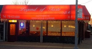 Legend-of-Taste-Chinese-Restaurant