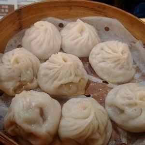 Steamed-Pork-Soup-Dumplings-QQ