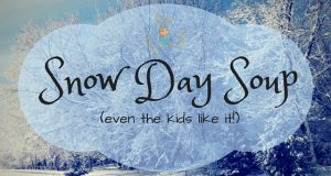 snow-day-chinese-soup