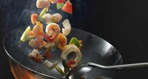 Cooking-With-Your-Wok