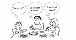 ban-chinese-food