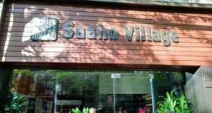 Saaho-Village-Chinese-Restaurant-Sign