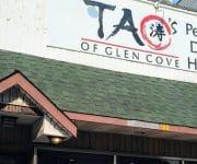 [REVIEW] TAO'S PEKING DUCK HOUSE, GLEN COVE