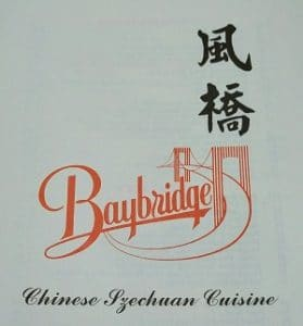 Baybridge-Szechuan-Cuisine-Chinese-Restaurant-menu