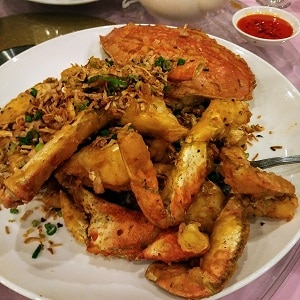 House-Style-Dungeness-Crab