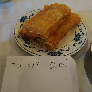 Fu-Pay-Quen