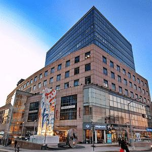 Queens-Center-Mall