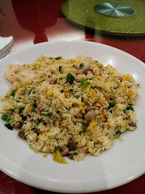 Young-Chow-Fried-Rice-New-Mulan