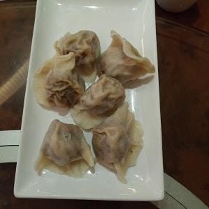 hot-spicy-beef-dumplings