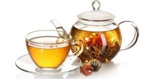 chinese-flower-tea