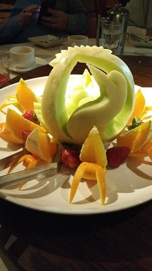 dessert-pearl-east