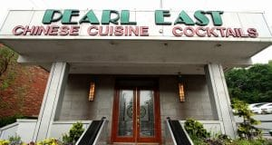 pearl-east-chinese-restaurant-manhasset