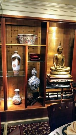 pearl-east-interior-decoration