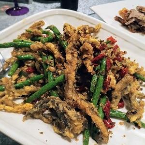 sauteed-eel-pepper