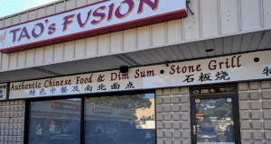 taos-fusion-chinese-restaurant