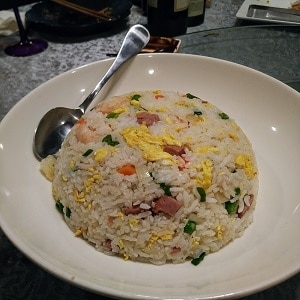 young-chow-fried-rice-taos-fusion
