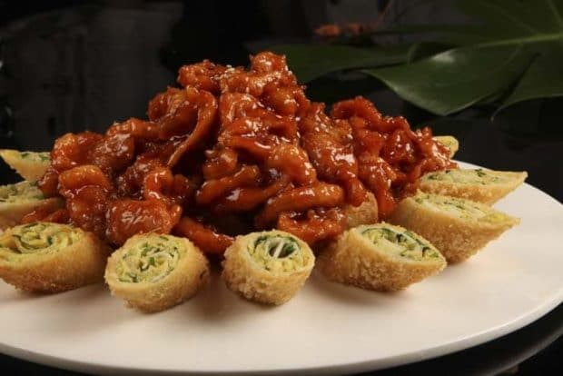 Master-Chef-Dish