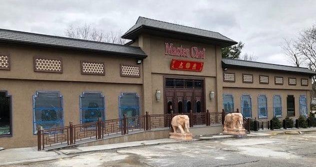 Master-Chef-Chinese-Restaurant
