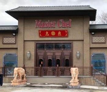 Master Chef-Chinese-Restaurant