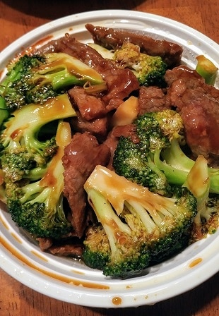 beef-broccoli-happy-garden