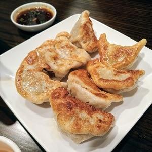 fried-pork-dumplings