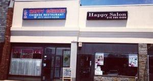 happy-garden-chinese-restaurant-williston-park